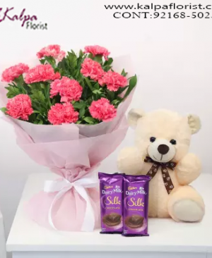 Online Gifts Delivery in Hyderabad, Online Birthday Gift, Unique Birthday Gifts India, Online Gift Store, Traditional Indian Gifts, Same Day Delivery Gifts Kolkata, Same Day delivery Gifts Mumbai, Same Day Delivery Birthday Gifts for Him, Send Combo Gifts Online in India, Buy Combo Gifts, Same Day Delivery Gifts, Birthday gifts online Shopping, Send Combo Gifts India, Combo Gifts Delivery, Buy Combo Gifts, Buy/Send Online All Combo Gifts, Gifts Combos Online, Buy Combo Gifts for Birthday Online, Send Cake and Flowers in Bangalore, Kalpa Florist.