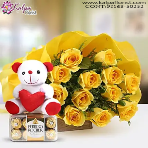 Online Gifts Delivery in India, Online Birthday Gift, Unique Birthday Gifts India, Online Gift Store, Traditional Indian Gifts, Same Day Delivery Gifts Kolkata, Same Day delivery Gifts Mumbai, Same Day Delivery Birthday Gifts for Him, Send Combo Gifts Online in India, Buy Combo Gifts, Same Day Delivery Gifts, Birthday gifts online Shopping, Send Combo Gifts India, Combo Gifts Delivery, Buy Combo Gifts, Buy/Send Online All Combo Gifts, Gifts Combos Online, Buy Combo Gifts for Birthday Online, Send Cake and Flowers in Bangalore, Kalpa Florist.
