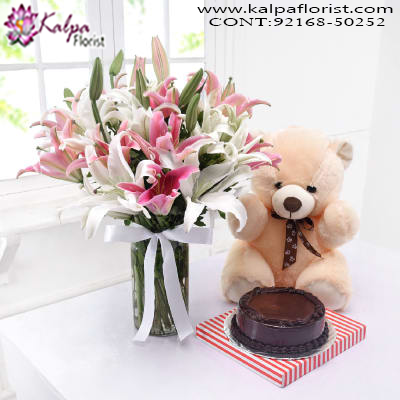 Online Gifts Delivery in Usa, Online Birthday Gift, Unique Birthday Gifts India, Online Gift Store, Traditional Indian Gifts, Same Day Delivery Gifts Kolkata, Same Day delivery Gifts Mumbai, Same Day Delivery Birthday Gifts for Him, Send Combo Gifts Online in India, Buy Combo Gifts, Same Day Delivery Gifts, Birthday gifts online Shopping, Send Combo Gifts India, Combo Gifts Delivery, Buy Combo Gifts, Buy/Send Online All Combo Gifts, Gifts Combos Online, Buy Combo Gifts for Birthday Online, Send Cake and Flowers in Bangalore, Kalpa Florist.