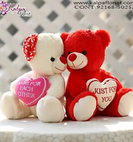 Online Soft Toys, 5 Feet Teddy Bear Online Shopping, 12 Foot Teddy Bear, 20 Foot Teddy Bear, Big Teddy Bear Price,  Online Soft Toys Shopping India, Online Buy Soft Toys India, Best Soft Toys Online India, Soft Toys for Babies, Soft Toys Dog, Soft Toys Shop Near Me, Cheap Soft Toys Online, Soft Toys Online India, Send Soft Toys Online India, Buy & Send Soft Toys Online, Send Online Gifts to Chandigarh, Birthday Surprise in Chandigarh, Teddy Bear, Send Teddy Bear to Chandigarh, Soft Toys India Online Shopping, Soft Toys Chandigarh India, Buy Soft Toys Online India, Cheap Soft Toys Online India, Kalpa Florist.