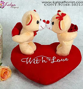 Online Soft Toys India, Online soft Toys Shopping India, Online Buy Soft Toys India, Best Soft Toys Online India, Soft Toys for Babies, Soft Toys Dog, Soft Toys Shop Near Me, Cheap Soft Toys Online, Soft Toys Online India, Send Soft Toys Online India, Buy & Send Soft Toys Online, Send Online Gifts to Chandigarh, Birthday Surprise in Chandigarh, Teddy Bear, Send Teddy Bear to Chandigarh, Soft Toys India Online Shopping, Soft Toys Chandigarh India, Buy Soft Toys Online India, Cheap Soft Toys Online India, Kalpa Florist.