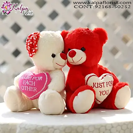 Will You Marry Me Teddy Bear Gift Present Valentines Day NEW Cute /& Cuddly