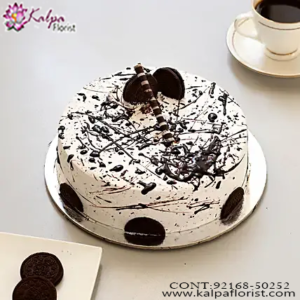 Order Cake Online Chandigarh, Cakes In Chandigarh Online, Best Cakes In Chandigarh, Designer Cakes In Chandigarh, Cakes Delivery In Chandigarh, Theme Cakes In Chandigarh,  Birthday Cakes In Chandigarh,  Cake Online, Wedding Anniversary Cakes In Chandigarh, Online Cake Delivery Near Me, Barbie Cakes In Chandigarh,  Send Cakes Online with home Delivery, Online Cake Delivery India,  Online shopping for  Cakes, Order Birthday Cakes, Order Cakes Online In Chandigarh, Birthday Cakes Online In Chandigarh, Best Birthday Cakes in Chandigarh, Online Cakes Delivery In Chandigarh, Kalpa Florist.