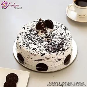 Order Cake Online Chandigarh, Cakes In Chandigarh Online, Best Cakes In Chandigarh, Designer Cakes In Chandigarh, Cakes Delivery In Chandigarh, Theme Cakes In Chandigarh, Birthday Cakes In Chandigarh, Cake Online, Wedding Anniversary Cakes In Chandigarh, Online Cake Delivery Near Me, Barbie Cakes In Chandigarh, Send Cakes Online with home Delivery, Online Cake Delivery India, Online shopping for Cakes, Order Birthday Cakes, Order Cakes Online In Chandigarh, Birthday Cakes Online In Chandigarh, Best Birthday Cakes in Chandigarh, Online Cakes Delivery In Chandigarh, Kalpa Florist.