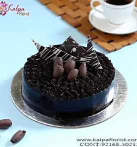 Order Cake Online Delhi, Order Birthday Cake Online, Order Cake Online Hyderabad, Online Cake Delivery, Order Cake Online, Send Cakes to Punjab, Online Cake Delivery in Punjab,  Online Cake Order,  Cake Online, Online Cake Delivery in India, Online Cake Delivery Near Me, Online Birthday Cake Delivery in Bangalore,  Send Cakes Online with home Delivery, Online Cake Delivery India,  Online shopping for  Cakes to Jalandhar, Order Birthday Cakes, Order Delicious Cakes Home Delivery Online, Buy and Send Cakes to India, Kalpa Florist.