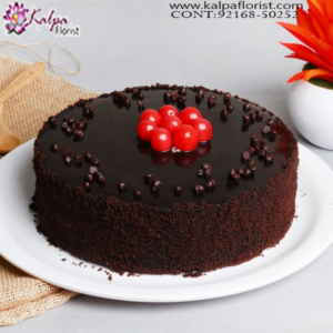 Order Cake Online India, Cakes In Chandigarh Online, Best Cakes In Chandigarh, Designer Cakes In Chandigarh, Cakes Delivery In Chandigarh, Theme Cakes In Chandigarh,  Birthday Cakes In Chandigarh,  Cake Online, Wedding Anniversary Cakes In Chandigarh, Online Cake Delivery Near Me, Barbie Cakes In Chandigarh,  Send Cakes Online with home Delivery, Online Cake Delivery India,  Online shopping for  Cakes, Order Birthday Cakes, Order Cakes Online In Chandigarh, Birthday Cakes Online In Chandigarh, Best Birthday Cakes in Chandigarh, Online Cakes Delivery In Chandigarh, Kalpa Florist.