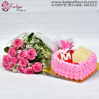 Order Cake and Flowers Online, Send Cake and Flowers, Same Day Delivery Gifts Kolkata, Same Day delivery Gifts Mumbai, Send Cake and Flowers to Hyderabad India, Same Day Delivery Birthday Gifts for Him, Send Combo Gifts Online in India, Buy Combo Gifts, Same Day Delivery Gifts, Birthday gifts online Shopping, Send Combo Gifts India, Combo Gifts Delivery, Buy Combo Gifts, Buy/Send Online All Combo Gifts, Gifts Combos Online, Buy Combo Gifts for Birthday Online, Send Cake and Flowers in Bangalore, Kalpa Florist.