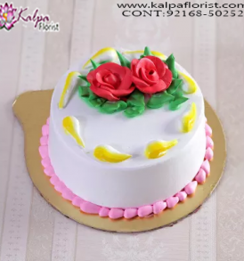 Order Cakes Online Chandigarh, Order Birthday Cake Online, Order Cake Online Hyderabad, Online Cake Delivery, Order Cake Online, Send Cakes to Punjab, Online Cake Delivery in Punjab,  Online Cake Order,  Cake Online, Online Cake Delivery in India, Online Cake Delivery Near Me, Online Birthday Cake Delivery in Bangalore,  Send Cakes Online with home Delivery, Online Cake Delivery India,  Online shopping for  Cakes to Jalandhar, Order Birthday Cakes, Order Delicious Cakes Home Delivery Online, Buy and Send Cakes to India, Kalpa Florist.