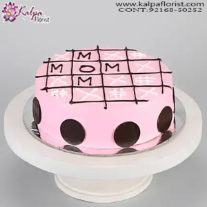 Order Cakes Online Bangalore, Order Birthday Cake Online, Order Cake Online Hyderabad, Online Cake Delivery, Order Cake Online, Send Cakes to Punjab, Online Cake Delivery in Punjab,  Online Cake Order,  Cake Online, Online Cake Delivery in India, Online Cake Delivery Near Me, Online Birthday Cake Delivery in Bangalore,  Send Cakes Online with home Delivery, Online Cake Delivery India,  Online shopping for  Cakes to Jalandhar, Order Birthday Cakes, Order Delicious Cakes Home Delivery Online, Buy and Send Cakes to India, Kalpa Florist.