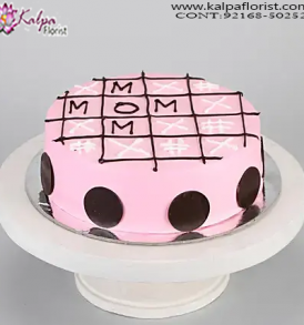 Order Cakes Online Delivery, Order Birthday Cake Online, Order Cake Online Hyderabad, Online Cake Delivery, Order Cake Online, Send Cakes to Punjab, Online Cake Delivery in Punjab,  Online Cake Order,  Cake Online, Online Cake Delivery in India, Online Cake Delivery Near Me, Online Birthday Cake Delivery in Bangalore,  Send Cakes Online with home Delivery, Online Cake Delivery India,  Online shopping for  Cakes to Jalandhar, Order Birthday Cakes, Order Delicious Cakes Home Delivery Online, Buy and Send Cakes to India, Kalpa Florist.