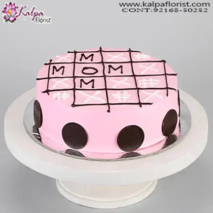 Order Cakes Online Dubai, Order Birthday Cake Online, Order Cake Online Hyderabad, Online Cake Delivery, Order Cake Online, Send Cakes to Punjab, Online Cake Delivery in Punjab,  Online Cake Order,  Cake Online, Online Cake Delivery in India, Online Cake Delivery Near Me, Online Birthday Cake Delivery in Bangalore,  Send Cakes Online with home Delivery, Online Cake Delivery India,  Online shopping for  Cakes to Jalandhar, Order Birthday Cakes, Order Delicious Cakes Home Delivery Online, Buy and Send Cakes to India, Kalpa Florist.