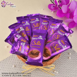 Order Chocolates Online India, Send Chocolates to Usa From India, Send Chocolates Online to Usa, Send Chocolates Online Usa, Buy Best Chocolates Online, Buy Best Chocolates Online India, Best Shop for Chocolate, Send Chocolate Bouquet Online Delhi, Chocolate delivery, Chocolate Delivery Near Me, Chocolate Delivery Same Day, Send Birthday Gifts, Online Chocolate Delivery, Chocolate Bouquet Near Me, Order Chocolate Bouquet Online in Chandigarh, Kalpa Florist.