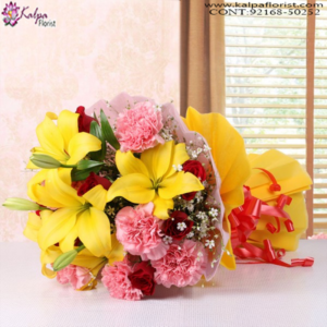 Order Flowers Online Uk, Online Flower Delivery in Bangalore, Cheap Online Flower Delivery in Bangalore, Send Flowers Online Cheap, Send Flowers Online Same Day, Online Bouquet Delivery Chandigarh, Send Flowers Online India, Send Flowers Online Near Me, Send Flowers Online Uk, Order Flowers Online in Chandigarh, Send Flowers Online Australia, Send Flowers to Chandigarh Online, Online Flower Delivery Chandigarh, Online Bouquet Delivery in Chandigarh, Online Delivery of Flowers in Chandigarh, Send Flowers Online Abroad, Kalpa Florist.