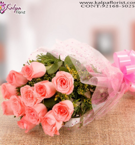 Order Flowers Online for Delivery, Online Flower Delivery in Bangalore, Cheap Online Flower Delivery in Bangalore, Send Flowers Online Cheap, Send Flowers Online Same Day, Online Bouquet Delivery Chandigarh, Send Flowers Online India, Send Flowers Online Near Me, Send Flowers Online Uk, Order Flowers Online in Chandigarh, Send Flowers Online Australia, Send Flowers to Chandigarh Online, Online Flower Delivery Chandigarh, Online Bouquet Delivery in Chandigarh, Online Delivery of Flowers in Chandigarh, Send Flowers Online Abroad, Kalpa Florist.
