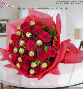 Order Flowers and Chocolates Online Bangalore, Online Flowers and Chocolates Delivery in Mumbai, Online Flowers and Chocolates Delivery in Delhi, Online Flowers and Chocolates Delivery in Hyderabad, Online Flowers and Chocolates Delivery in Pune, Same Day Delivery Birthday Gifts for Him Send Combo Gifts Online in India, Buy Combo Gifts, Same Day Delivery Gifts, Birthday gifts online Shopping, Send Combo Gifts India, Combo Gifts Delivery, Buy Combo Gifts, Buy/Send Online All Combo Gifts, Gifts Combos Online, Buy Combo Gifts for Birthday Online, Kalpa Florist.
