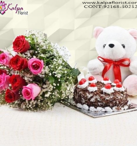 Order Gifts Online, Online Birthday Gift, Unique Birthday Gifts India, Online Gift Store, Traditional Indian Gifts, Same Day Delivery Gifts Kolkata, Same Day delivery Gifts Mumbai, Same Day Delivery Birthday Gifts for Him, Send Combo Gifts Online in India, Buy Combo Gifts, Same Day Delivery Gifts, Birthday gifts online Shopping, Send Combo Gifts India, Combo Gifts Delivery, Buy Combo Gifts, Buy/Send Online All Combo Gifts, Gifts Combos Online, Buy Combo Gifts for Birthday Online, Send Cake and Flowers in Bangalore, Kalpa Florist.