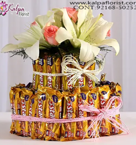 Order Gifts Online in Bangalore, Online Flowers and Chocolates Delivery in Mumbai, Online Flowers and Chocolates Delivery in Delhi, Online Flowers and Chocolates Delivery in Hyderabad, Online Flowers and Chocolates Delivery in Pune, Same Day Delivery Birthday Gifts for Him Send Combo Gifts Online in India, Buy Combo Gifts, Same Day Delivery Gifts, Birthday gifts online Shopping, Send Combo Gifts India, Combo Gifts Delivery, Buy Combo Gifts, Buy/Send Online All Combo Gifts, Gifts Combos Online, Buy Combo Gifts for Birthday Online, Kalpa Florist.