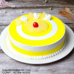 Order a Cake Online, Cakes In Chandigarh Online, Best Cakes In Chandigarh, Designer Cakes In Chandigarh, Cakes Delivery In Chandigarh, Theme Cakes In Chandigarh, Birthday Cakes In Chandigarh, Cake Online, Wedding Anniversary Cakes In Chandigarh, Online Cake Delivery Near Me, Barbie Cakes In Chandigarh, Send Cakes Online with home Delivery, Online Cake Delivery India, Online shopping for Cakes, Order Birthday Cakes, Order Cakes Online In Chandigarh, Birthday Cakes Online In Chandigarh, Best Birthday Cakes in Chandigarh, Online Cakes Delivery In Chandigarh, Kalpa Florist.