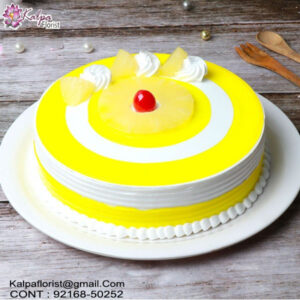 Order a Cake Online Near Me, Cakes In Chandigarh Online, Best Cakes In Chandigarh, Designer Cakes In Chandigarh, Cakes Delivery In Chandigarh, Theme Cakes In Chandigarh,  Birthday Cakes In Chandigarh,  Cake Online, Wedding Anniversary Cakes In Chandigarh, Online Cake Delivery Near Me, Barbie Cakes In Chandigarh,  Send Cakes Online with home Delivery, Online Cake Delivery India,  Online shopping for  Cakes, Order Birthday Cakes, Order Cakes Online In Chandigarh, Birthday Cakes Online In Chandigarh, Best Birthday Cakes in Chandigarh, Online Cakes Delivery In Chandigarh, Kalpa Florist.