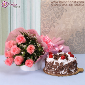 Same Day Delivery Gifts Bangalore, Same Day Delivery Banglore, Same Day Delivery Gifts Kolkata, Same Day delivery Gifts Mumbai, Same Day Delivery Gifts Gurgaon,Same Day Delivery Birthday Gifts for Him Send Combo Gifts Online in India, Buy Combo Gifts, Same Day Delivery Gifts, Birthday gifts online Shopping, Send Combo Gifts India, Combo Gifts Delivery, Buy Combo Gifts, Buy/Send Online All Combo Gifts, Gifts Combos Online, Buy Combo Gifts for Birthday Online, Kalpa Florist.