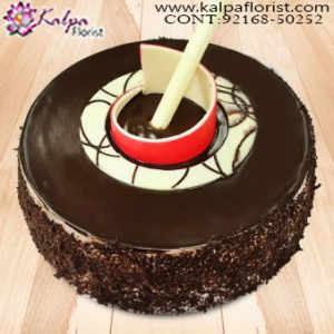 Send Birthday Cake to Chandigarh, Cakes In Chandigarh Online, Best Cakes In Chandigarh, Designer Cakes In Chandigarh, Cakes Delivery In Chandigarh, Theme Cakes In Chandigarh,  Birthday Cakes In Chandigarh,  Cake Online, Wedding Anniversary Cakes In Chandigarh, Online Cake Delivery Near Me, Barbie Cakes In Chandigarh,  Send Cakes Online with home Delivery, Online Cake Delivery India,  Online shopping for  Cakes, Order Birthday Cakes, Order Cakes Online In Chandigarh, Birthday Cakes Online In Chandigarh, Best Birthday Cakes in Chandigarh, Online Cakes Delivery In Chandigarh, Kalpa Florist.