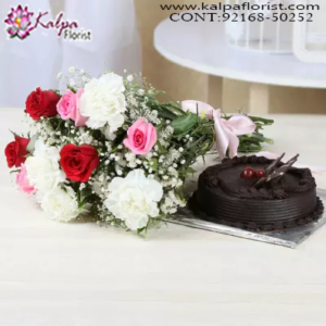 Send Cake & Flowers Online, Send Cake and Flowers, Same Day Delivery Gifts Kolkata, Same Day delivery Gifts Mumbai, Send Cake and Flowers to Hyderabad India, Same Day Delivery Birthday Gifts for Him, Send Combo Gifts Online in India, Buy Combo Gifts, Same Day Delivery Gifts, Birthday gifts online Shopping, Send Combo Gifts India, Combo Gifts Delivery, Buy Combo Gifts, Buy/Send Online All Combo Gifts, Gifts Combos Online, Buy Combo Gifts for Birthday Online, Send Cake and Flowers in Bangalore, Kalpa Florist.