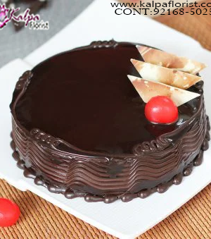 Send Cake Online - Chandigarh, Cakes In Chandigarh Online, Best Cakes In Chandigarh, Designer Cakes In Chandigarh, Cakes Delivery In Chandigarh, Theme Cakes In Chandigarh,  Birthday Cakes In Chandigarh,  Cake Online, Wedding Anniversary Cakes In Chandigarh, Online Cake Delivery Near Me, Barbie Cakes In Chandigarh,  Send Cakes Online with home Delivery, Online Cake Delivery India,  Online shopping for  Cakes, Order Birthday Cakes, Order Cakes Online In Chandigarh, Birthday Cakes Online In Chandigarh, Best Birthday Cakes in Chandigarh, Online Cakes Delivery In Chandigarh, Kalpa Florist.