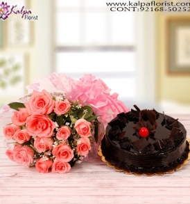 Send Cake and Flowers to India from Usa, Send Cake and Flowers, Same Day Delivery Gifts Kolkata, Same Day delivery Gifts Mumbai, Send Cake and Flowers to Hyderabad India, Same Day Delivery Birthday Gifts for Him, Send Combo Gifts Online in India, Buy Combo Gifts, Same Day Delivery Gifts, Birthday gifts online Shopping, Send Combo Gifts India, Combo Gifts Delivery, Buy Combo Gifts, Buy/Send Online All Combo Gifts, Gifts Combos Online, Buy Combo Gifts for Birthday Online, Send Cake and Flowers in Bangalore, Kalpa Florist.