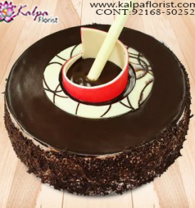 Send Cake in Chandigarh, Cakes In Chandigarh Online, Best Cakes In Chandigarh, Designer Cakes In Chandigarh, Cakes Delivery In Chandigarh, Theme Cakes In Chandigarh,  Birthday Cakes In Chandigarh,  Cake Online, Wedding Anniversary Cakes In Chandigarh, Online Cake Delivery Near Me, Barbie Cakes In Chandigarh,  Send Cakes Online with home Delivery, Online Cake Delivery India,  Online shopping for  Cakes, Order Birthday Cakes, Order Cakes Online In Chandigarh, Birthday Cakes Online In Chandigarh, Best Birthday Cakes in Chandigarh, Online Cakes Delivery In Chandigarh, Kalpa Florist.