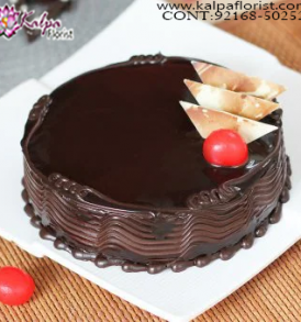 Send Cakes Chandigarh Online, Cakes In Chandigarh Online, Best Cakes In Chandigarh, Designer Cakes In Chandigarh, Cakes Delivery In Chandigarh, Theme Cakes In Chandigarh,  Birthday Cakes In Chandigarh,  Cake Online, Wedding Anniversary Cakes In Chandigarh, Online Cake Delivery Near Me, Barbie Cakes In Chandigarh,  Send Cakes Online with home Delivery, Online Cake Delivery India,  Online shopping for  Cakes, Order Birthday Cakes, Order Cakes Online In Chandigarh, Birthday Cakes Online In Chandigarh, Best Birthday Cakes in Chandigarh, Online Cakes Delivery In Chandigarh, Kalpa Florist.