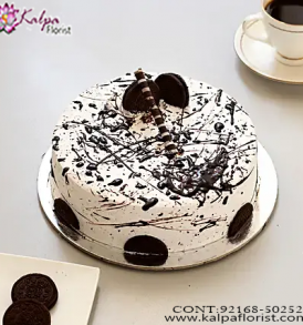 Online Cake Delivery in Chandigarh, Cakes In Chandigarh Online, Best Cakes In Chandigarh, Designer Cakes In Chandigarh, Cakes Delivery In Chandigarh, Theme Cakes In Chandigarh,  Birthday Cakes In Chandigarh,  Cake Online, Wedding Anniversary Cakes In Chandigarh, Online Cake Delivery Near Me, Barbie Cakes In Chandigarh,  Send Cakes Online with home Delivery, Online Cake Delivery India,  Online shopping for  Cakes, Order Birthday Cakes, Order Cakes Online In Chandigarh, Birthday Cakes Online In Chandigarh, Best Birthday Cakes in Chandigarh, Online Cakes Delivery In Chandigarh, Kalpa Florist.