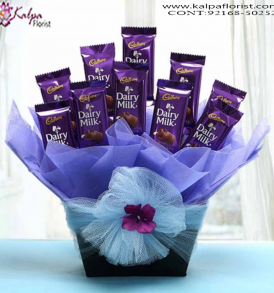Send Chocolate Bouquet Online, Send Chocolates to Usa From India, Send Chocolates Online to Usa, Send Chocolates Online Usa, Buy Best Chocolates Online, Buy Best Chocolates Online India, Best Shop for Chocolate, Send Chocolate Bouquet Online Delhi, Chocolate delivery, Chocolate Delivery Near Me, Chocolate Delivery Same Day, Send Birthday Gifts, Online Chocolate Delivery, Chocolate Bouquet Near Me, Order Chocolate Bouquet Online in Chandigarh, Kalpa Florist.
