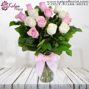 Send Flower Bouquet Online, Online Flower Delivery in Bangalore, Cheap Online Flower Delivery in Bangalore, Send Flowers Online Cheap, Send Flowers Online Same Day, Online Bouquet Delivery Chandigarh, Send Flowers Online India, Send Flowers Online Near Me, Send Flowers Online Uk, Order Flowers Online in Chandigarh, Send Flowers Online Australia, Send Flowers to Chandigarh Online, Online Flower Delivery Chandigarh, Online Bouquet Delivery in Chandigarh, Online Delivery of Flowers in Chandigarh, Send Flowers Online Abroad, Kalpa Florist.