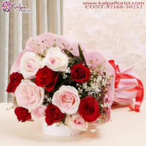Send Flowers Online, Send Flowers Online Cheap, Send Flowers Online Same Day, Online Bouquet Delivery Chandigarh, Send Flowers Online India, Send Flowers Online Near Me, Send Flowers Online Uk, Order Flowers Online in Chandigarh, Send Flowers Online Australia, Send Flowers to Chandigarh Online, Online Flower Delivery Chandigarh, Online Bouquet Delivery in Chandigarh, Online Delivery of Flowers in Chandigarh, Send Flowers Online Abroad, Kalpa Florist.