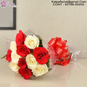 Send Flowers Online Same Day, Online Flower Delivery in Bangalore, Cheap Online Flower Delivery in Bangalore, Send Flowers Online Cheap, Send Flowers Online Same Day, Online Bouquet Delivery Chandigarh, Send Flowers Online India, Send Flowers Online Near Me, Send Flowers Online Uk, Order Flowers Online in Chandigarh, Send Flowers Online Australia, Send Flowers to Chandigarh Online, Online Flower Delivery Chandigarh, Online Bouquet Delivery in Chandigarh, Online Delivery of Flowers in Chandigarh, Send Flowers Online Abroad, Kalpa Florist.