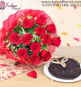 Send Flowers and Cake Online, Send Cake and Flowers, Same Day Delivery Gifts Kolkata, Same Day delivery Gifts Mumbai, Send Cake and Flowers to Hyderabad India, Same Day Delivery Birthday Gifts for Him, Send Combo Gifts Online in India, Buy Combo Gifts, Same Day Delivery Gifts, Birthday gifts online Shopping, Send Combo Gifts India, Combo Gifts Delivery, Buy Combo Gifts, Buy/Send Online All Combo Gifts, Gifts Combos Online, Buy Combo Gifts for Birthday Online, Send Cake and Flowers in Bangalore, Kalpa Florist.