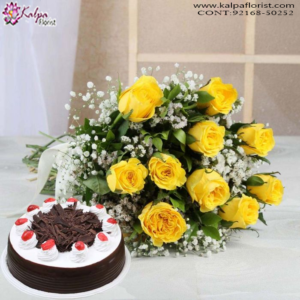 Send Flowers and Cake Online in Delhi, Send Cake and Flowers,Same Day Delivery Gifts Kolkata, Same Day delivery Gifts Mumbai, Send Cake and Flowers to Hyderabad India, Same Day Delivery Birthday Gifts for Him, Send Combo Gifts Online in India, Buy Combo Gifts, Same Day Delivery Gifts, Birthday gifts online Shopping, Send Combo Gifts India, Combo Gifts Delivery, Buy Combo Gifts, Buy/Send Online All Combo Gifts, Gifts Combos Online, Buy Combo Gifts for Birthday Online, Send Cake and Flowers in Bangalore, Kalpa Florist.