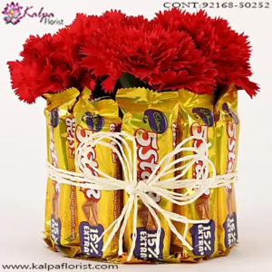 Send Flowers and Chocolates Delivery, Online Flowers and Chocolates Delivery in Mumbai, Online Flowers and Chocolates Delivery in Delhi, Online Flowers and Chocolates Delivery in Hyderabad, Online Flowers and Chocolates Delivery in Pune, Same Day Delivery Birthday Gifts for Him Send Combo Gifts Online in India, Buy Combo Gifts, Same Day Delivery Gifts, Birthday gifts online Shopping, Send Combo Gifts India, Combo Gifts Delivery, Buy Combo Gifts, Buy/Send Online All Combo Gifts, Gifts Combos Online, Buy Combo Gifts for Birthday Online, Kalpa Florist.
