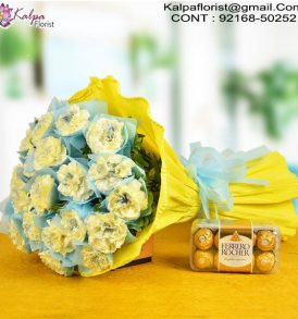 Send Flowers and Chocolates Online India, Online Flowers and Chocolates Delivery in Mumbai, Online Flowers and Chocolates Delivery in Delhi, Online Flowers and Chocolates Delivery in Hyderabad, Online Flowers and Chocolates Delivery in Pune, Same Day Delivery Birthday Gifts for Him Send Combo Gifts Online in India, Buy Combo Gifts, Same Day Delivery Gifts, Birthday gifts online Shopping, Send Combo Gifts India, Combo Gifts Delivery, Buy Combo Gifts, Buy/Send Online All Combo Gifts, Gifts Combos Online, Buy Combo Gifts for Birthday Online, Kalpa Florist.