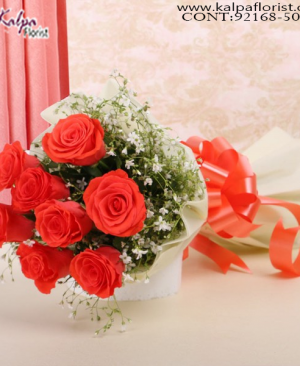 Send Flowers to Mumbai, Online Flower Delivery in Bangalore, Cheap Online Flower Delivery in Bangalore, Send Flowers Online Cheap, Send Flowers Online Same Day, Online Bouquet Delivery Chandigarh, Send Flowers Online India, Send Flowers Online Near Me, Send Flowers Online Uk, Order Flowers Online in Chandigarh, Send Flowers Online Australia, Send Flowers to Chandigarh Online, Online Flower Delivery Chandigarh, Online Bouquet Delivery in Chandigarh, Online Delivery of Flowers in Chandigarh, Send Flowers Online Abroad, Kalpa Florist.