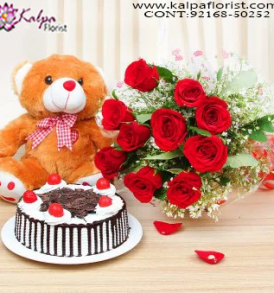 Send Gifts Online Same Day Delivery, Online Birthday Gift, Unique Birthday Gifts India, Online Gift Store, Traditional Indian Gifts, Same Day Delivery Gifts Kolkata, Same Day delivery Gifts Mumbai, Same Day Delivery Birthday Gifts for Him, Send Combo Gifts Online in India, Buy Combo Gifts, Same Day Delivery Gifts, Birthday gifts online Shopping, Send Combo Gifts India, Combo Gifts Delivery, Buy Combo Gifts, Buy/Send Online All Combo Gifts, Gifts Combos Online, Buy Combo Gifts for Birthday Online, Send Cake and Flowers in Bangalore, Kalpa Florist.