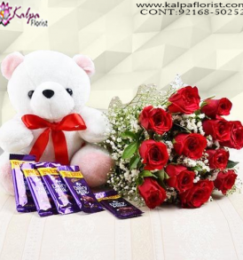 Send Gifts Online in Usa, Online Birthday Gift, Unique Birthday Gifts India, Online Gift Store, Traditional Indian Gifts, Same Day Delivery Gifts Kolkata, Same Day delivery Gifts Mumbai, Same Day Delivery Birthday Gifts for Him, Send Combo Gifts Online in India, Buy Combo Gifts, Same Day Delivery Gifts, Birthday gifts online Shopping, Send Combo Gifts India, Combo Gifts Delivery, Buy Combo Gifts, Buy/Send Online All Combo Gifts, Gifts Combos Online, Buy Combo Gifts for Birthday Online, Send Cake and Flowers in Bangalore, Kalpa Florist.
