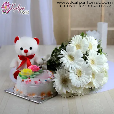 Send Gifts to Australia, Online Birthday Gift, Unique Birthday Gifts India, Online Gift Store, Traditional Indian Gifts, Same Day Delivery Gifts Kolkata, Same Day delivery Gifts Mumbai, Same Day Delivery Birthday Gifts for Him, Send Combo Gifts Online in India, Buy Combo Gifts, Same Day Delivery Gifts, Birthday gifts online Shopping, Send Combo Gifts India, Combo Gifts Delivery, Buy Combo Gifts, Buy/Send Online All Combo Gifts, Gifts Combos Online, Buy Combo Gifts for Birthday Online, Send Cake and Flowers in Bangalore, Kalpa Florist.