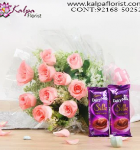 Send Gifts to Chandigarh Online, Send Gift to Chandigarh, Send Gifts to Chandigarh Online, Send Combos To Chandigarh, Chandigarh Gifts delivery online, Send Combo Gifts Online in India, Buy Combo Gifts, Same Day Delivery Gifts, Birthday gifts online Shopping, Send Combo Gifts India, Combo Gifts Delivery, Buy Combo Gifts, Buy/Send Online All Combo Gifts, Gifts Combos Online, Buy Combo Gifts for Birthday Online, Kalpa Florist.