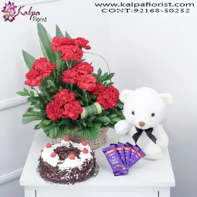 Send Gifts to Uk Online, Online Birthday Gift, Unique Birthday Gifts India, Online Gift Store, Traditional Indian Gifts, Same Day Delivery Gifts Kolkata, Same Day delivery Gifts Mumbai, Same Day Delivery Birthday Gifts for Him, Send Combo Gifts Online in India, Buy Combo Gifts, Same Day Delivery Gifts, Birthday gifts online Shopping, Send Combo Gifts India, Combo Gifts Delivery, Buy Combo Gifts, Buy/Send Online All Combo Gifts, Gifts Combos Online, Buy Combo Gifts for Birthday Online, Send Cake and Flowers in Bangalore, Kalpa Florist.