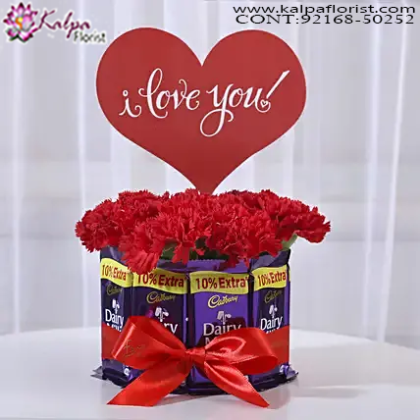 Send Online Flowers and Chocolates, Online Flowers and Chocolates Delivery in Mumbai, Online Flowers and Chocolates Delivery in Delhi, Online Flowers and Chocolates Delivery in Hyderabad, Online Flowers and Chocolates Delivery in Pune, Same Day Delivery Birthday Gifts for Him Send Combo Gifts Online in India, Buy Combo Gifts, Same Day Delivery Gifts, Birthday gifts online Shopping, Send Combo Gifts India, Combo Gifts Delivery, Buy Combo Gifts, Buy/Send Online All Combo Gifts, Gifts Combos Online, Buy Combo Gifts for Birthday Online, Kalpa Florist.