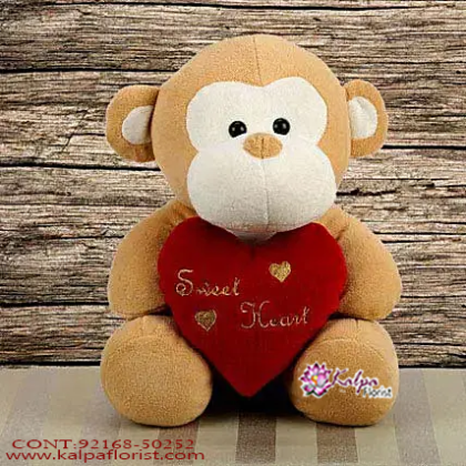 Send Soft Toys Online. Soft Toys for Babies, Soft Toys Dog, Soft Toys Shop Near Me, Cheap Soft Toys Online, Soft Toys Online India, Send Soft Toys Online India, Buy & Send Soft Toys Online, Send Online Gifts to Chandigarh, Birthday Surprise in Chandigarh, Teddy Bear, Send Teddy Bear to Chandigarh, Soft Toys India Online Shopping, Soft Toys Chandigarh India, Buy Soft Toys Online India, Cheap Soft Toys Online India, Kalpa Florist.