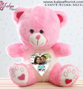 Send Soft Toys Online India, 5 Feet Teddy Bear Online Shopping, 12 Foot Teddy Bear, 20 Foot Teddy Bear, Big Teddy Bear Price,  Online Soft Toys Shopping India, Online Buy Soft Toys India, Best Soft Toys Online India, Soft Toys for Babies, Soft Toys Dog, Soft Toys Shop Near Me, Cheap Soft Toys Online, Soft Toys Online India, Send Soft Toys Online India, Buy & Send Soft Toys Online, Send Online Gifts to Chandigarh, Birthday Surprise in Chandigarh, Teddy Bear, Send Teddy Bear to Chandigarh, Soft Toys India Online Shopping, Soft Toys Chandigarh India, Buy Soft Toys Online India, Cheap Soft Toys Online India, Kalpa Florist.