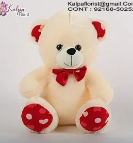 Send Teddy Bears to India, 5 Feet Teddy Bear Online Shopping, 12 Foot Teddy Bear, 20 Foot Teddy Bear, Big Teddy Bear Price,  Online soft Toys Shopping India, Online Buy Soft Toys India, Best Soft Toys Online India, Soft Toys for Babies, Soft Toys Dog, Soft Toys Shop Near Me, Cheap Soft Toys Online, Soft Toys Online India, Send Soft Toys Online India, Buy & Send Soft Toys Online, Send Online Gifts to Chandigarh, Birthday Surprise in Chandigarh, Teddy Bear, Send Teddy Bear to Chandigarh, Soft Toys India Online Shopping, Soft Toys Chandigarh India, Buy Soft Toys Online India, Cheap Soft Toys Online India, Kalpa Florist.