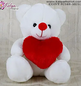 Soft Toys Online Delivery India, 5 Feet Teddy Bear Online Shopping, 12 Foot Teddy Bear, 20 Foot Teddy Bear, Big Teddy Bear Price,  Online Soft Toys Shopping India, Online Buy Soft Toys India, Best Soft Toys Online India, Soft Toys for Babies, Soft Toys Dog, Soft Toys Shop Near Me, Cheap Soft Toys Online, Soft Toys Online India, Send Soft Toys Online India, Buy & Send Soft Toys Online, Send Online Gifts to Chandigarh, Birthday Surprise in Chandigarh, Teddy Bear, Send Teddy Bear to Chandigarh, Soft Toys India Online Shopping, Soft Toys Chandigarh India, Buy Soft Toys Online India, Cheap Soft Toys Online India, Kalpa Florist.